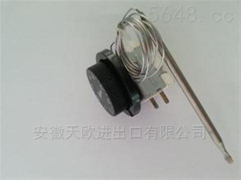 E+L电机AG2591 NR:230119天欧专业进口