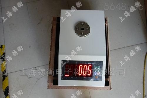 扭矩扳手测量仪450N.m