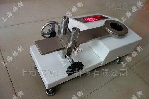 扭矩扳手测试仪1500牛米