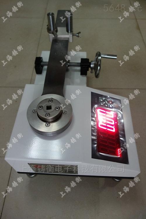 扭矩扳手测试仪2000牛米