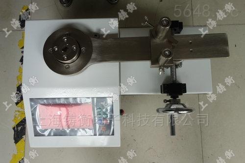 扭矩扳手测试仪120N.m