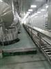 生产流水线自动化输送设备