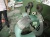 铁丝缠绕包装机 喜鹊包装厂家专业生产制造