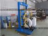 胶管缠绕包装机 山东喜鹊机械专业生产制造