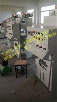 新疆气流包装机批发市场在哪里速度快