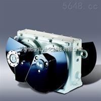JOST-上海儒隆专业销售JOST输送机