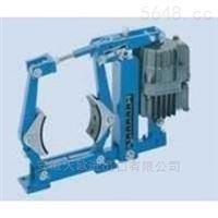 SIBRE制动器EBN315-1250/60\8-00203001.003