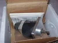 SCHUNK气缸0371102_PGN-PLUS100-1
