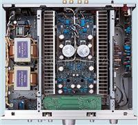 天欧优势供应KUKA3轴马达119768