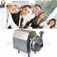 进口卫生型离心泵(知名品牌)