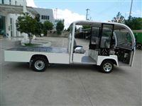 电动平板车,电瓶货车(咸宁)公司推荐