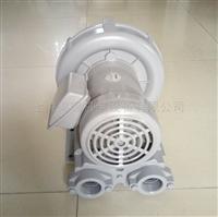 厂家直销VFZ601A-4Z富士高压鼓风机