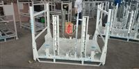 上海科储汽配料架——天窗料架