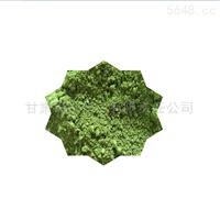耐磨材料氧化鉻綠 顏料級三氧化二鉻99