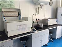 定浓全自动氮气浓缩仪CYNS-12多样品吹扫