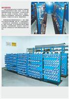 广州仓储货架鼎力仓储物流整理架