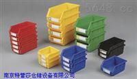 江苏背挂式零件盒