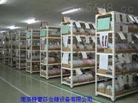 江苏角钢货架