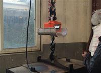 2吨直视耐高温电子吊秤厂家