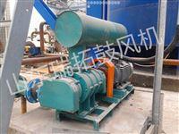 湖州mvr系统蒸汽压缩机生产厂家价格