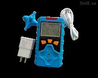 kp836型四合一检测仪便携式多种气体报警仪